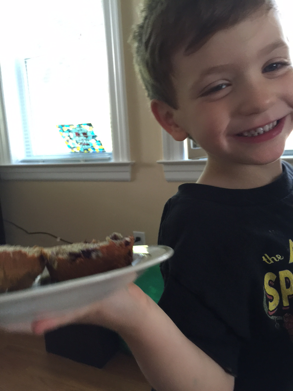 eating-understood-boy-with-muffins.png