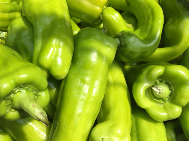 eating-understood-peppers.png