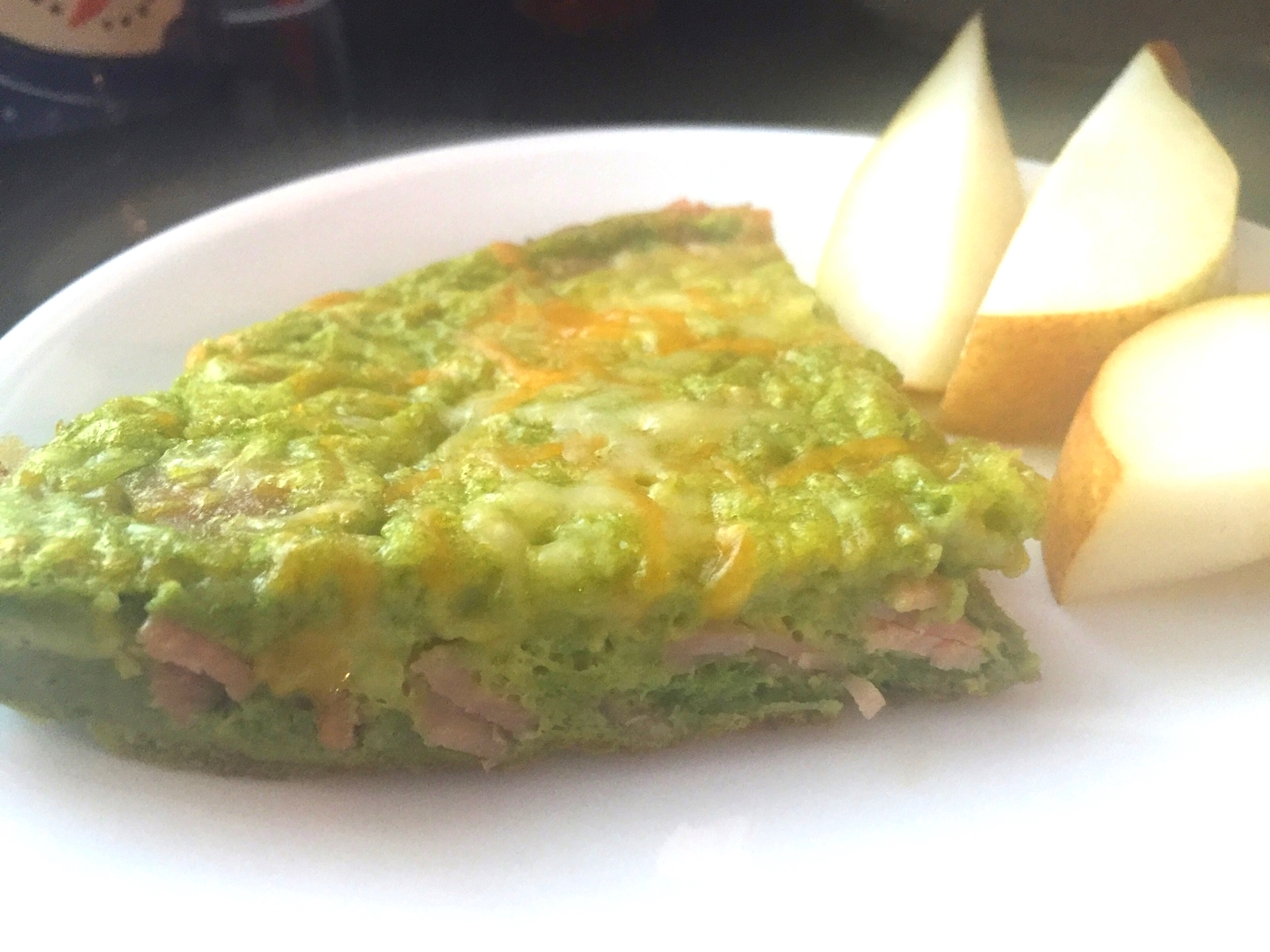 eating-understood-green-eggs-and-ham-and-fruit.JPG