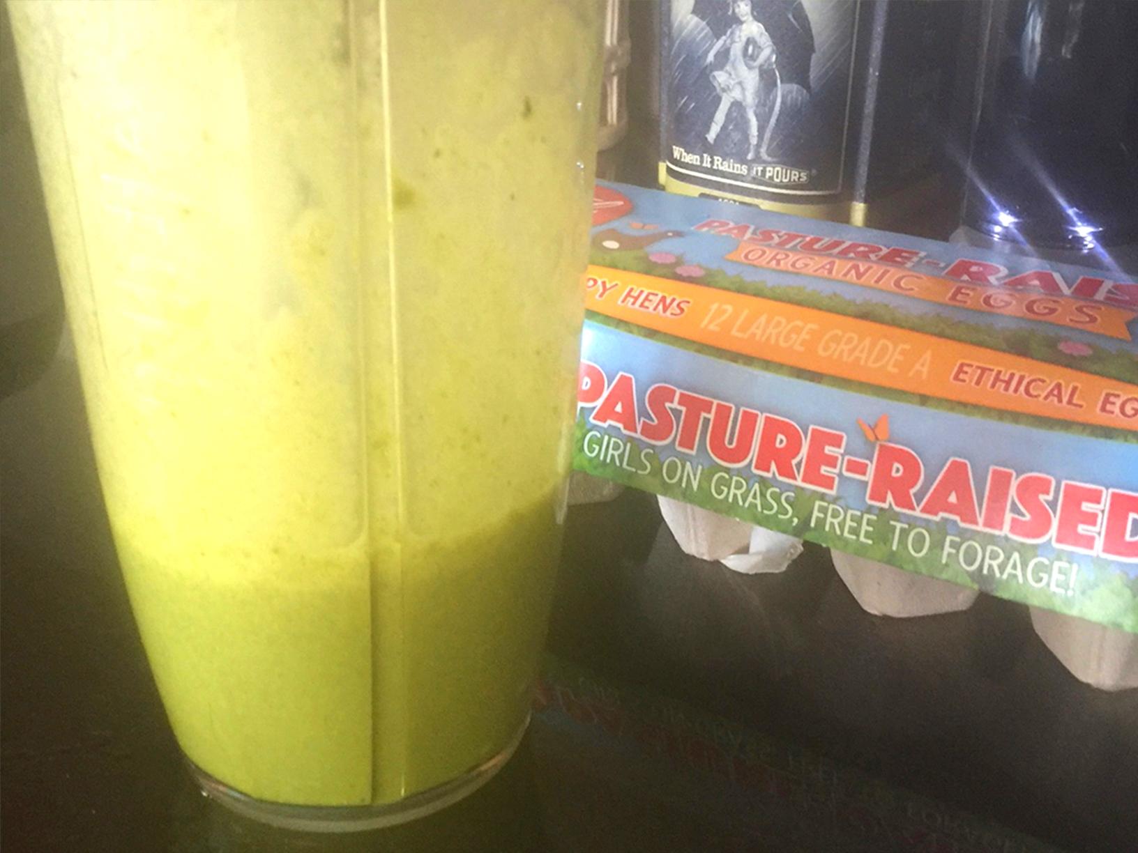 eating-understood-green-eggs-in-blender.jpg