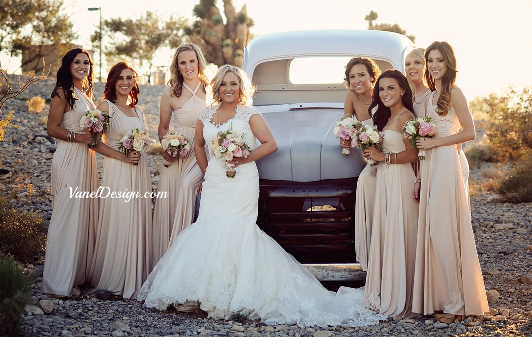 Ivory Bridesmaid Dress.jpg