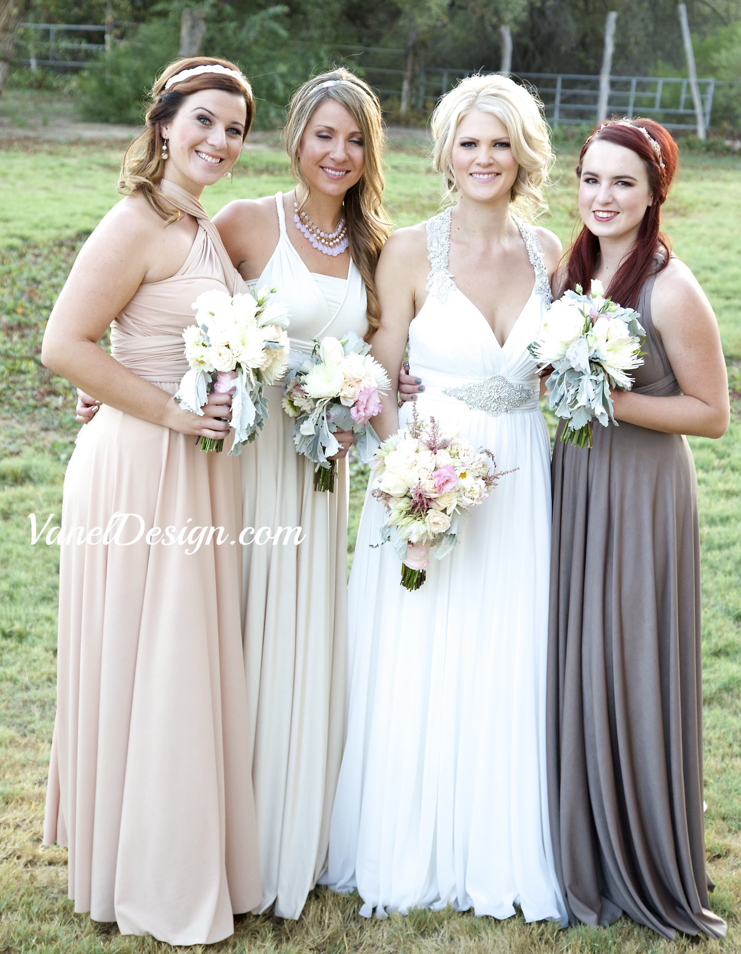 nuetral tone bridesmaid customer photo.jpg