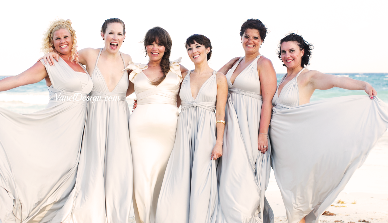 Bridesmaid Dress Under 100.PNG