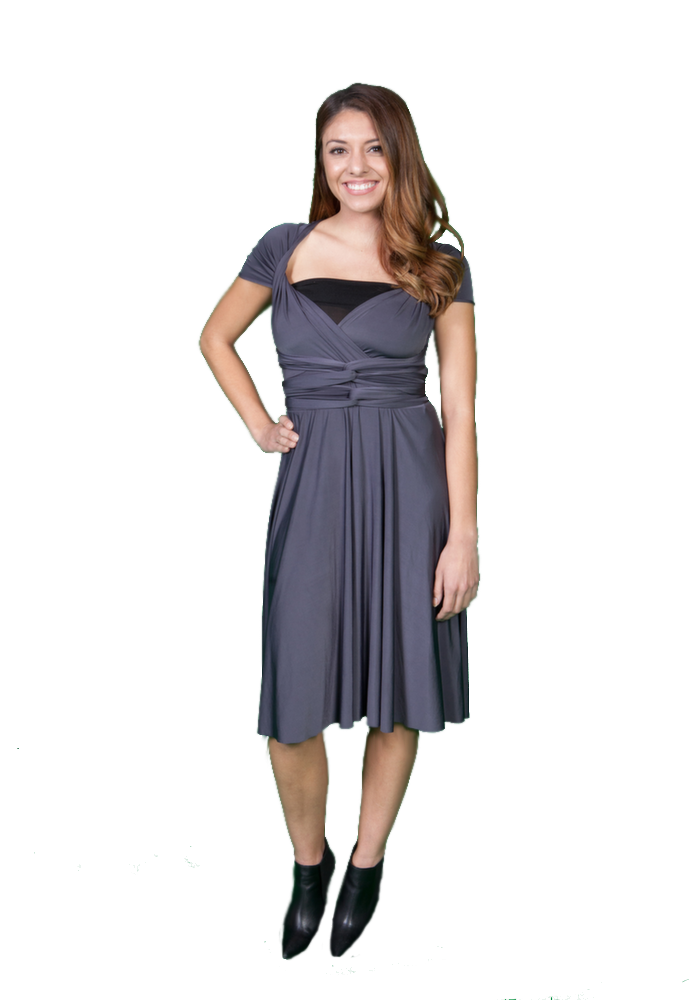 untitled-1065 grey dress.png