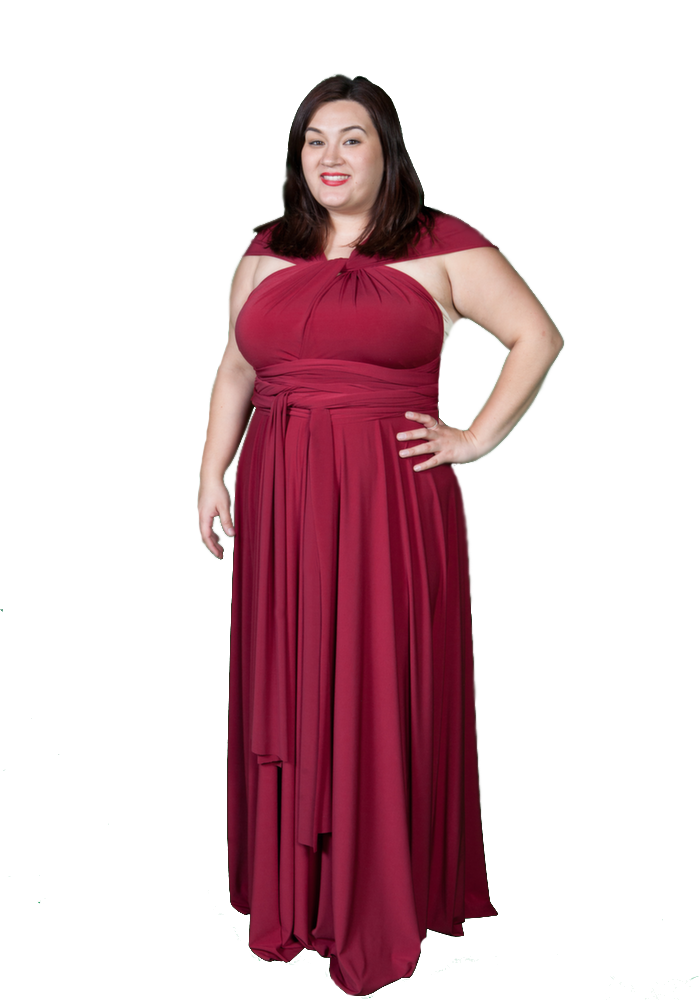 untitled-1074-Rhoda Burgundy.png