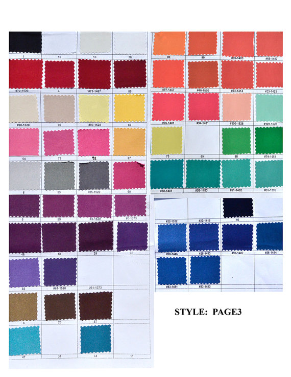 fabric swatches page 3.jpg
