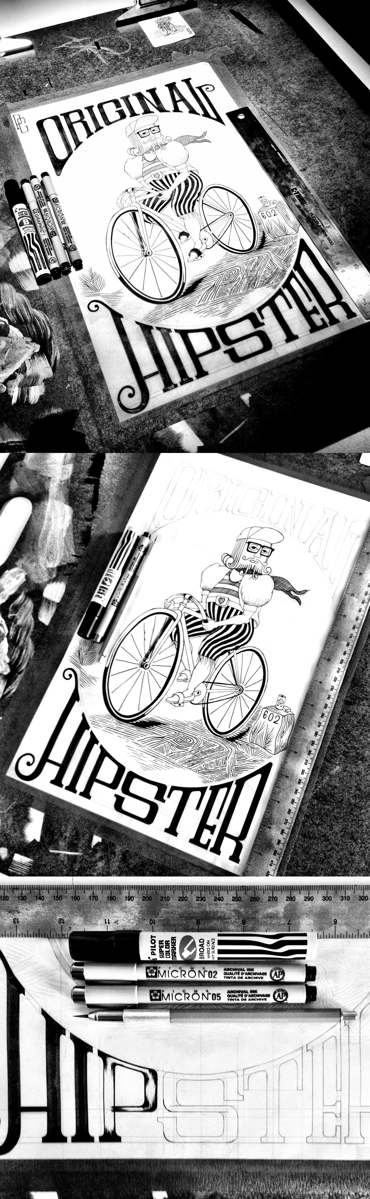 ORIGINALHIPSTER-INKED.png