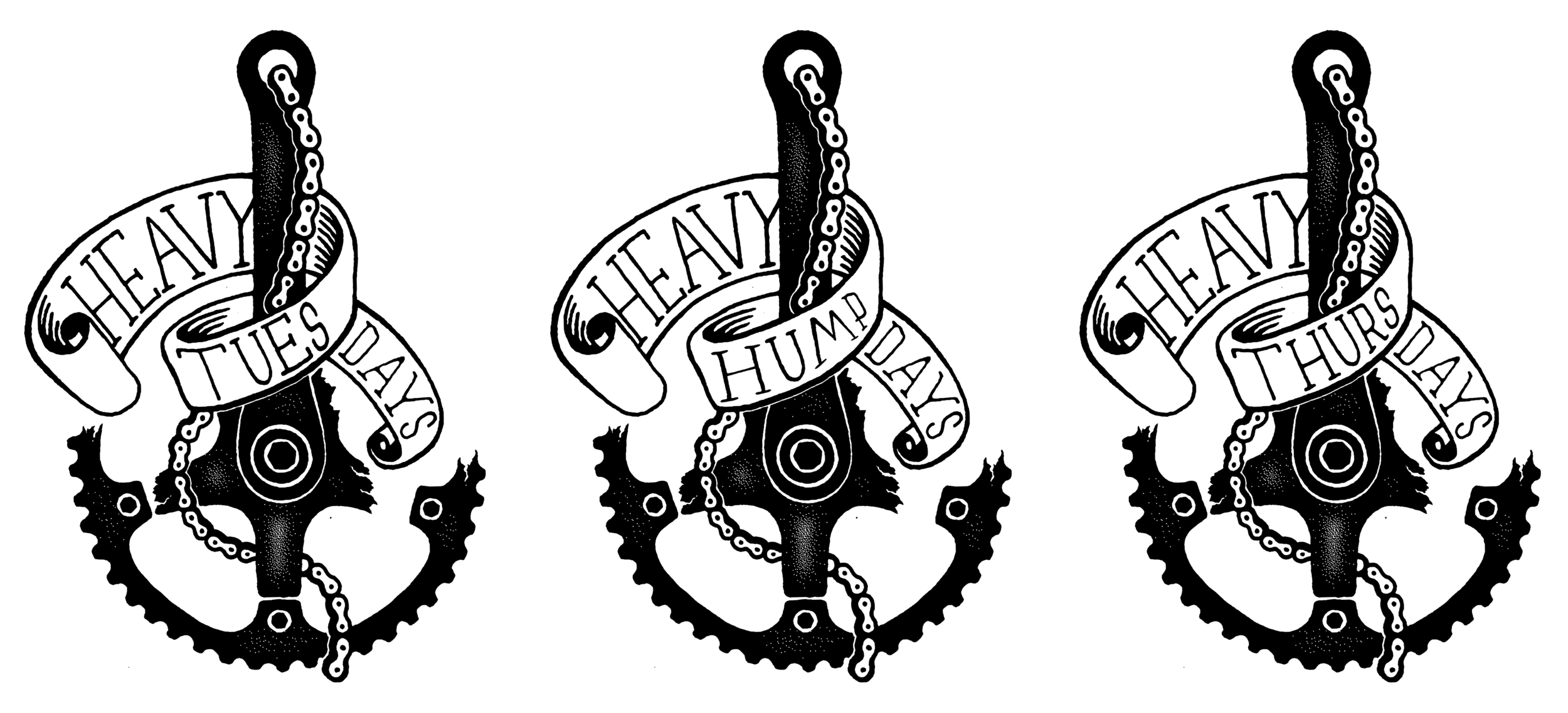 HT_Chain&Anchors.png