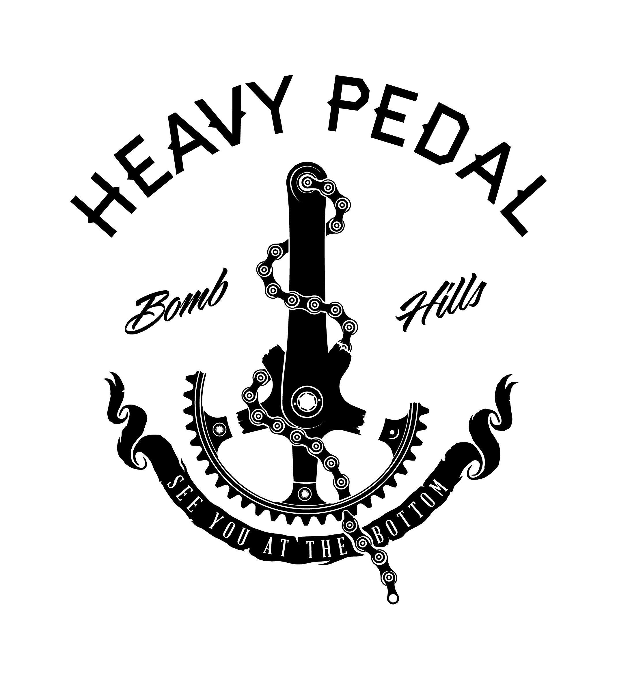 heavy-anchor-back-01.png