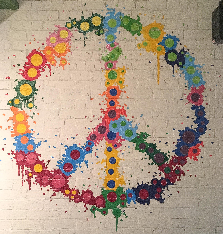 FRC_Peace Sign_Web-7.jpg