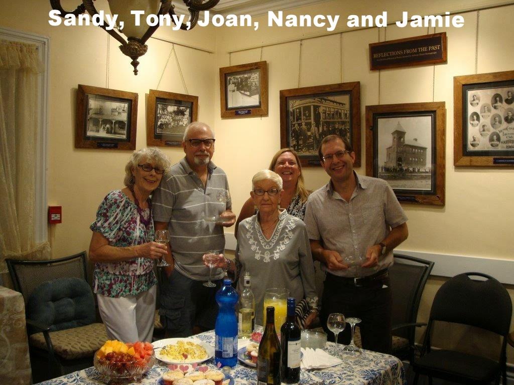 Sandy,Tony,Joan,Nancy, Jamie.jpg