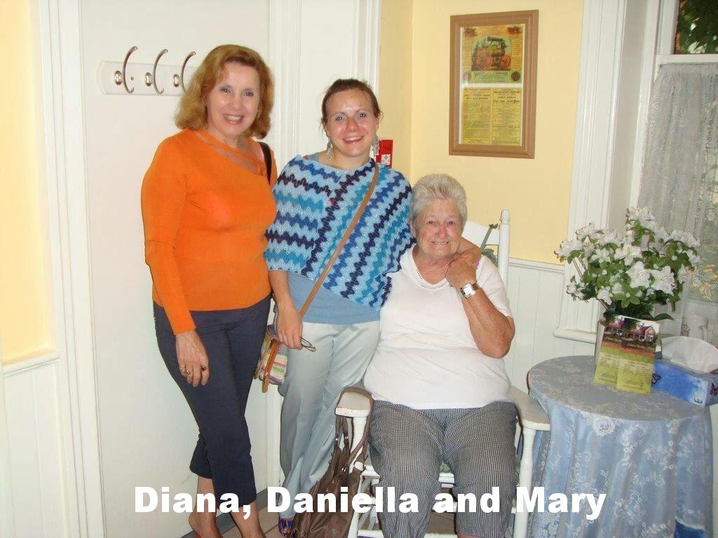 Diana, Mary and Daniella.jpg