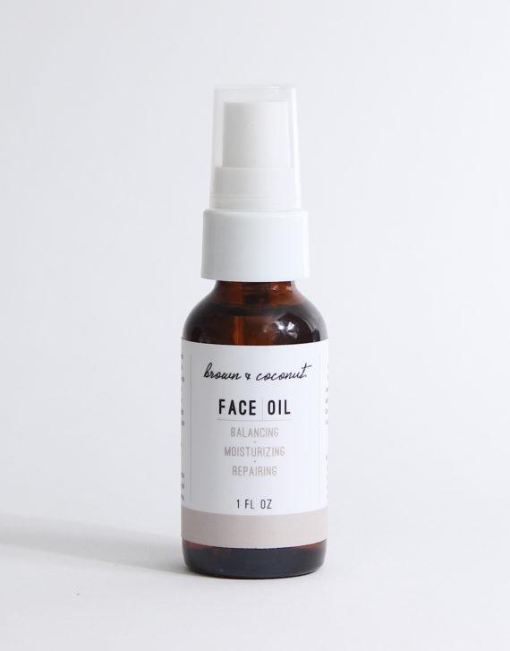 Face-Oil-570x727.jpg