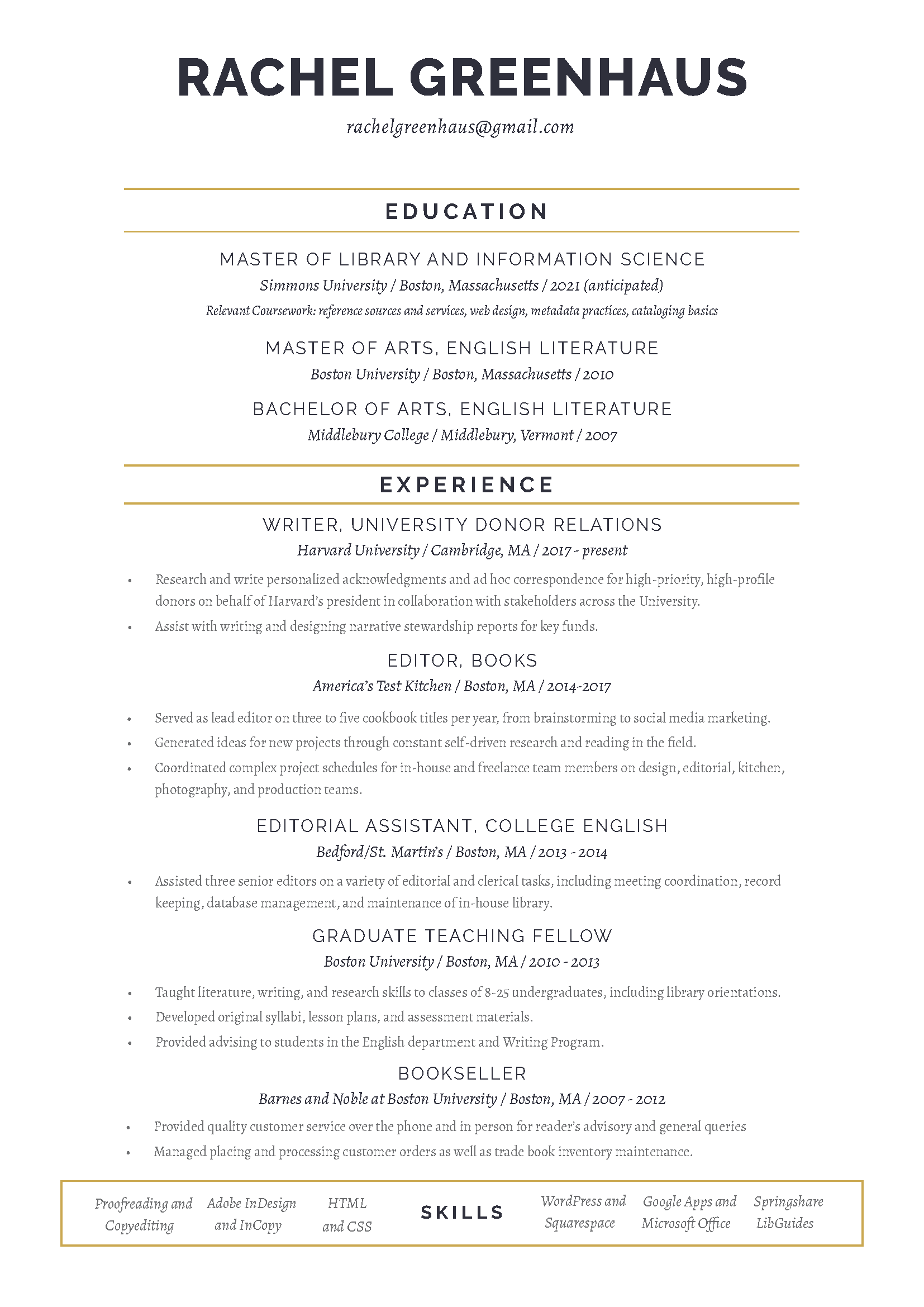 greenhaus cv web draft 5-10-19_Page_1.png