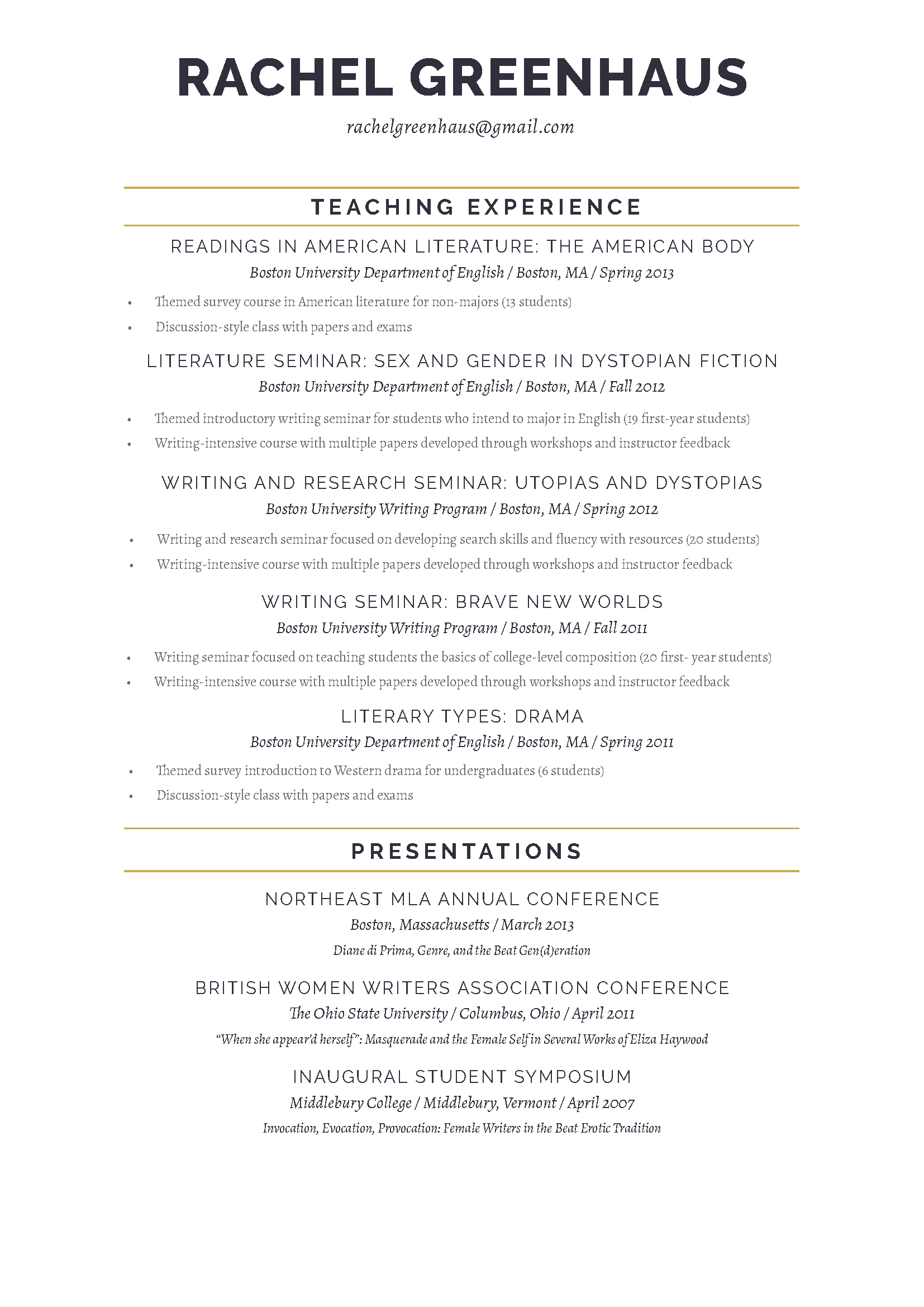 greenhaus cv web draft 5-10-19_Page_2.png