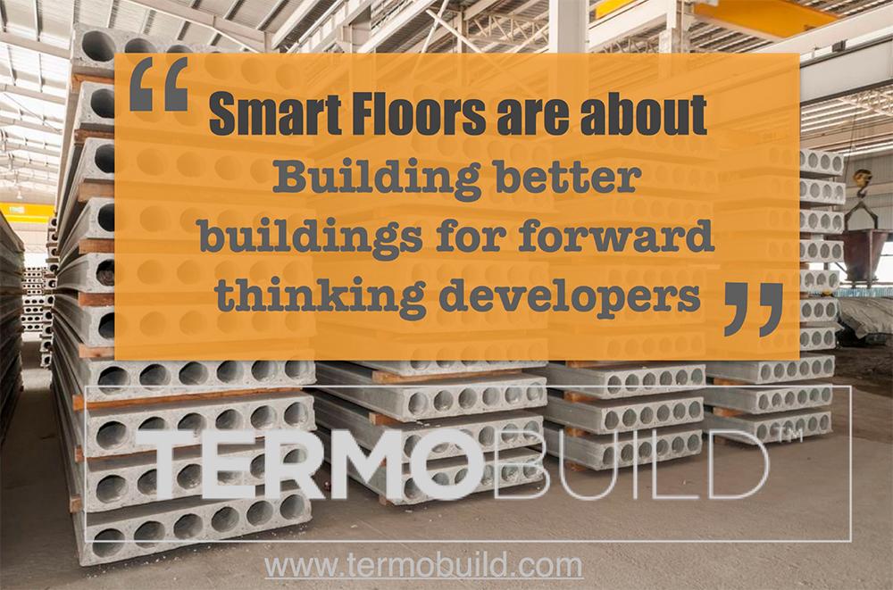 Smart Floors Nov 2017.jpg