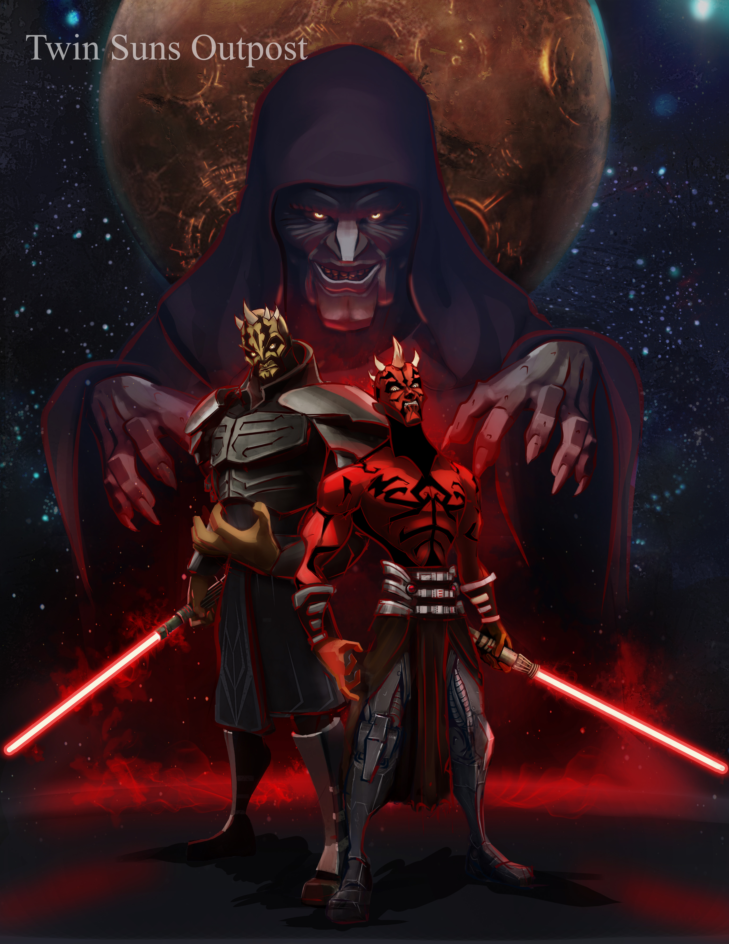 savage_and_maul_mpix-2.jpg