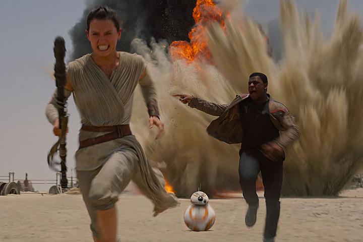 star-wars-force-awakens-spoilers-pic.jpg