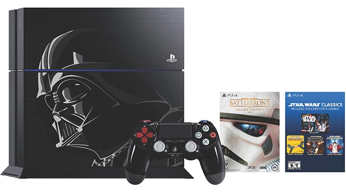darth-vader-themed-ps4-bundle-for-star-wars-battlefront.jpg