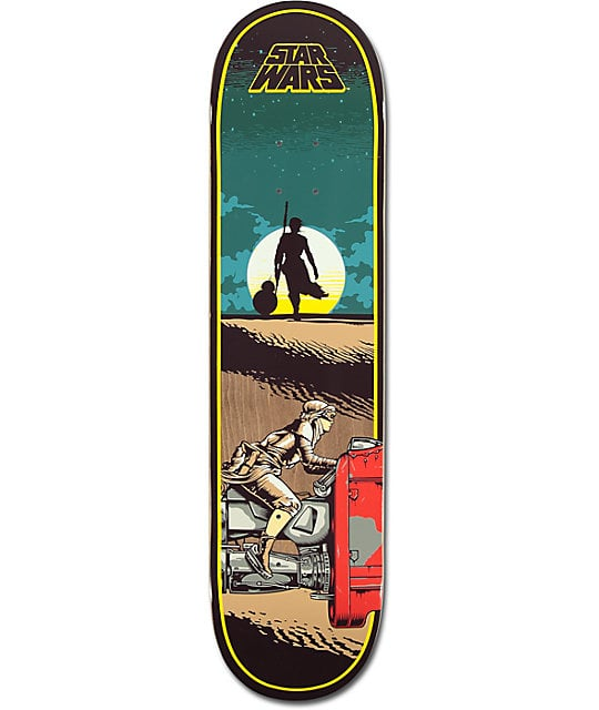 Santa-Cruz-x-Star-Wars-Episode-VII-Rey-7.8%22-Skateboard-Deck-_256879.jpg