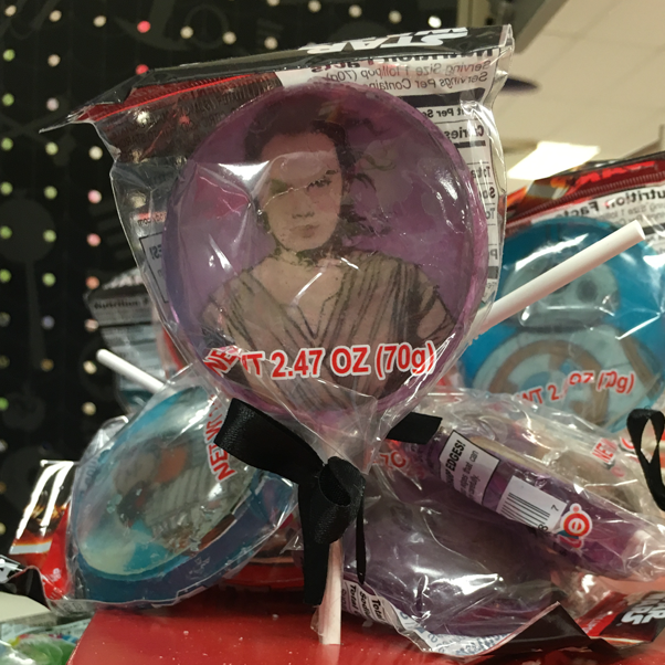 StarWars-lollipop.png
