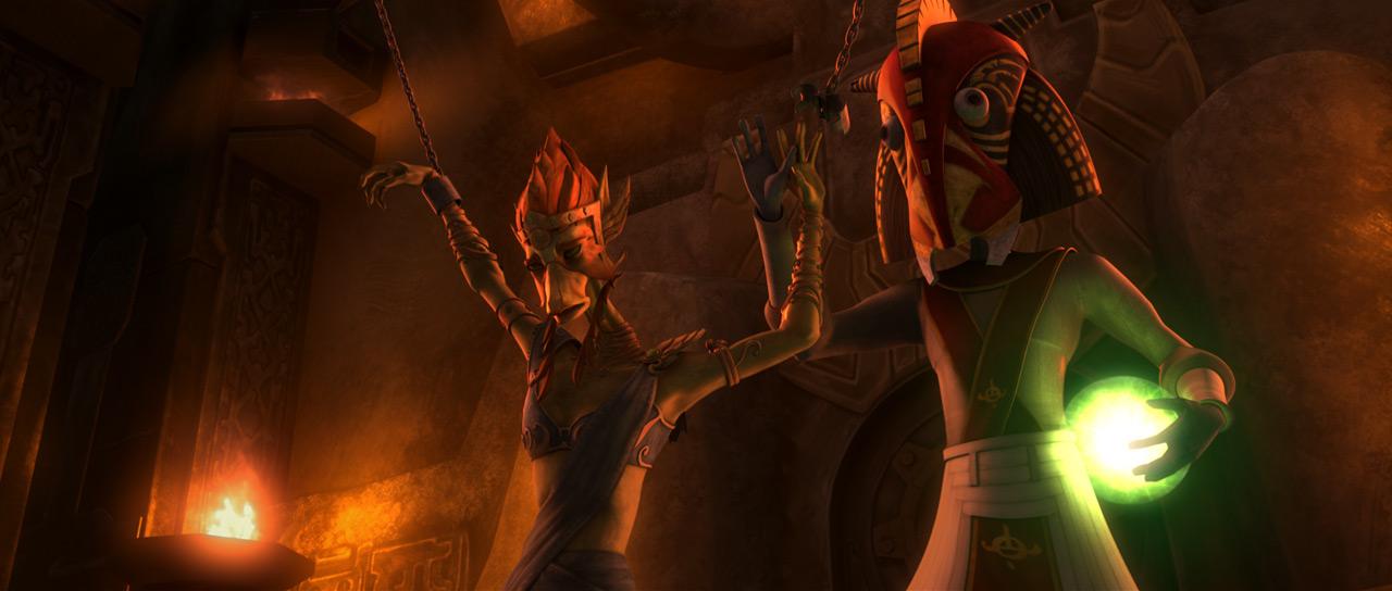 queen-julia-rescue-clone-wars-608.jpg