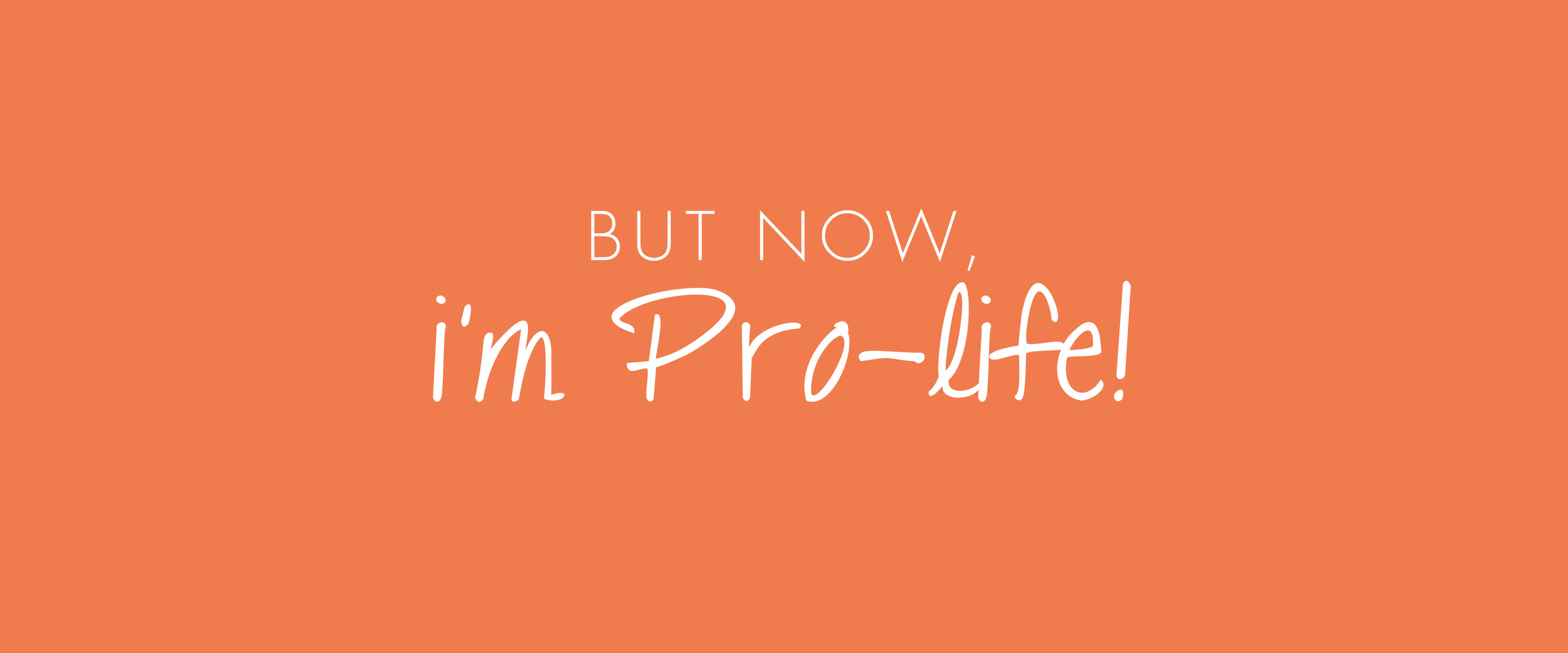 AbbyJohnson_Website_HeaderImages2.jpg