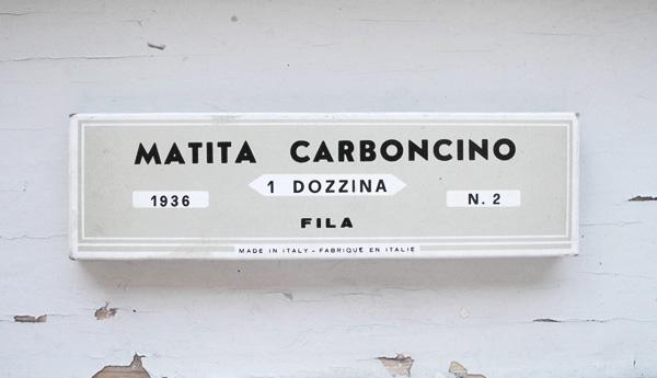 Ph. Max Steffen at Lorenzo In Florence