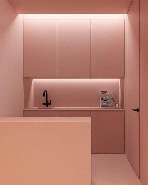 Interior- Emil Dervish