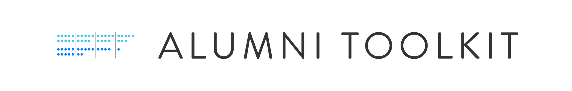 Alumni Toolkit final logo wide.png