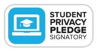 Privacy pledge.jpg