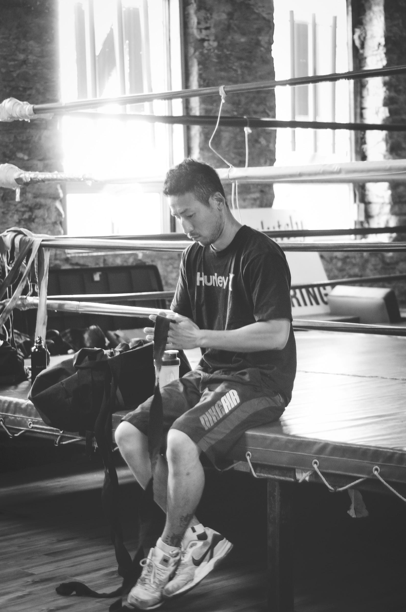 Boxing Club-756894891.jpg