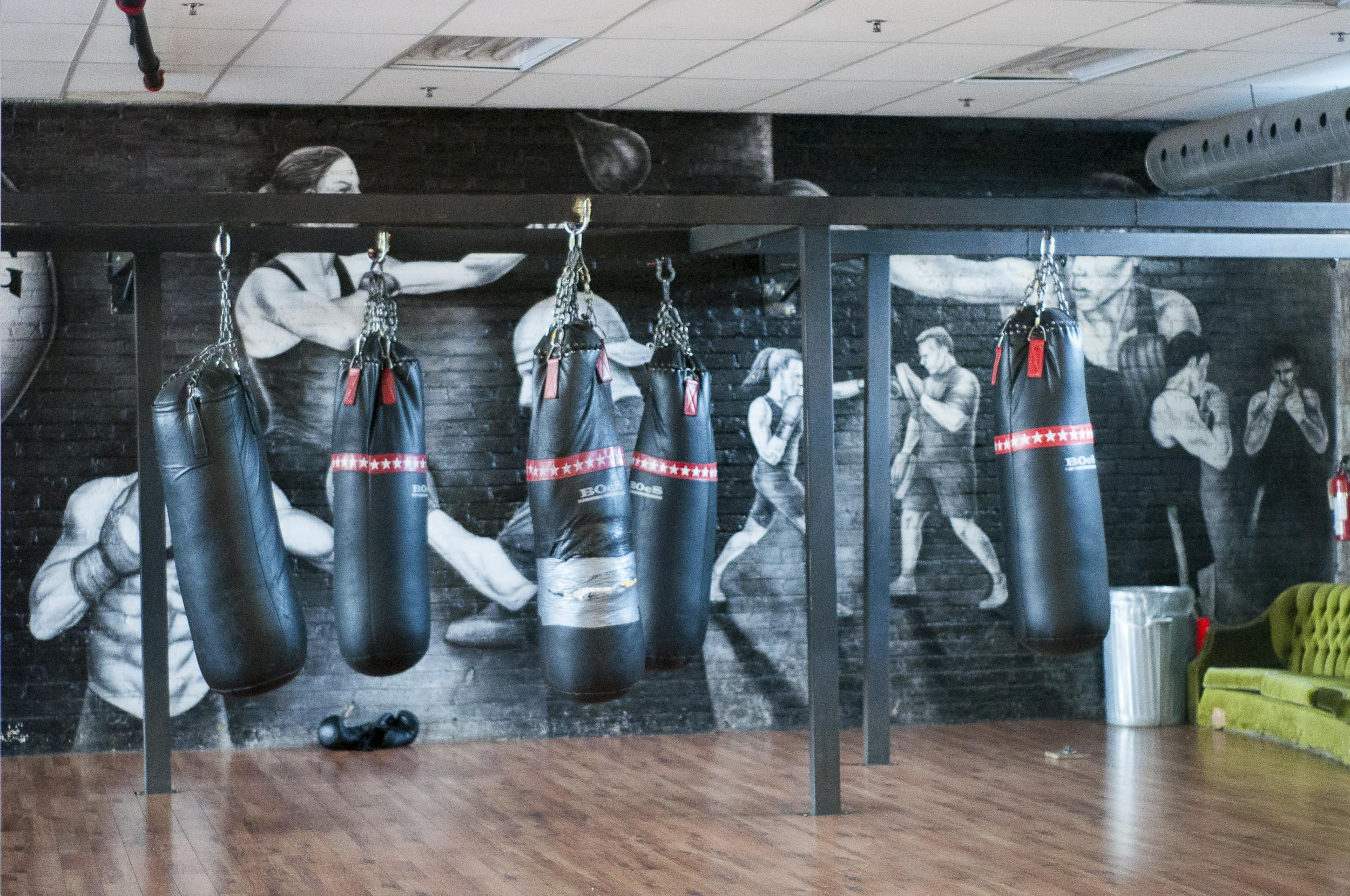 Boxing Club-756871787.jpg