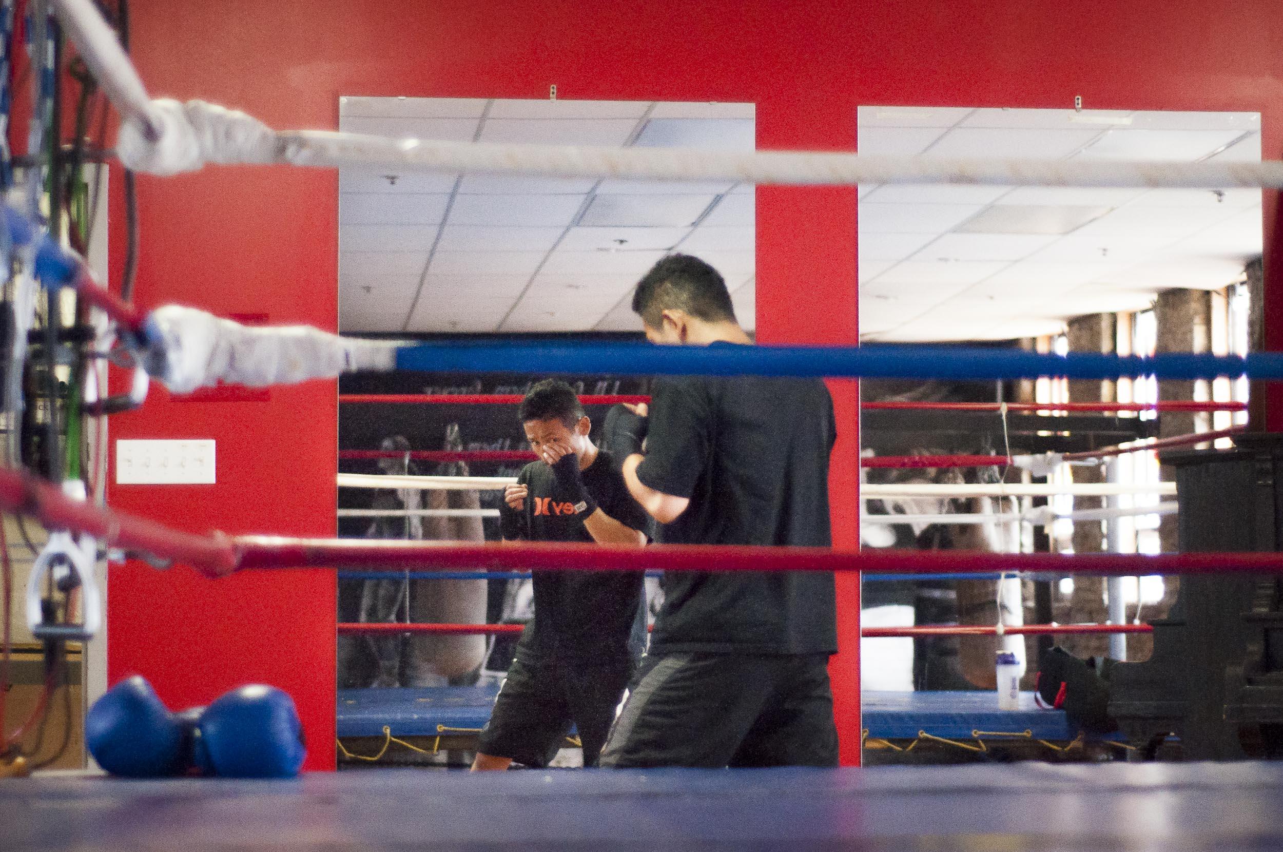 Boxing Club-757426859.jpg
