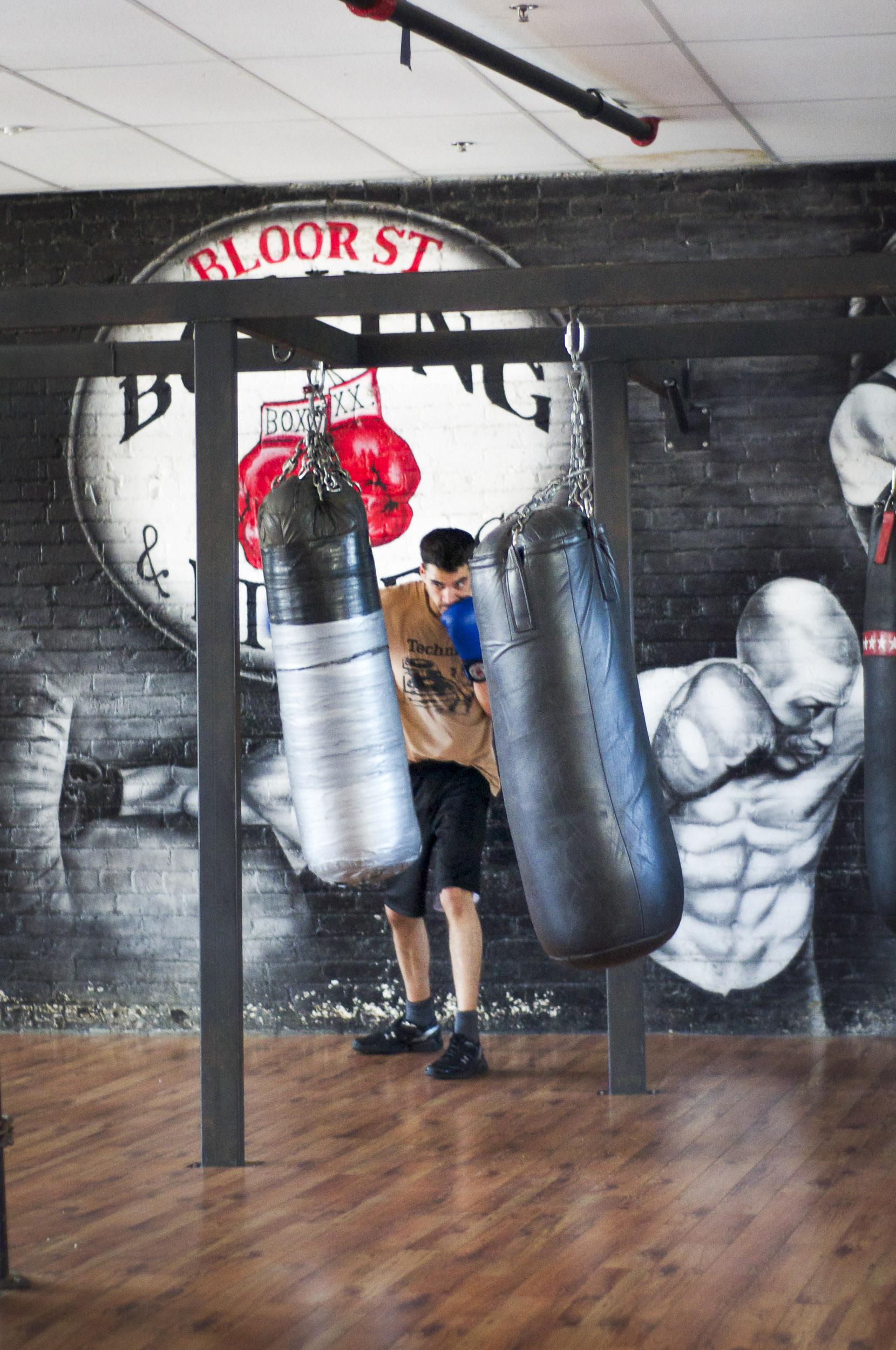 Boxing Club-773572907.jpg