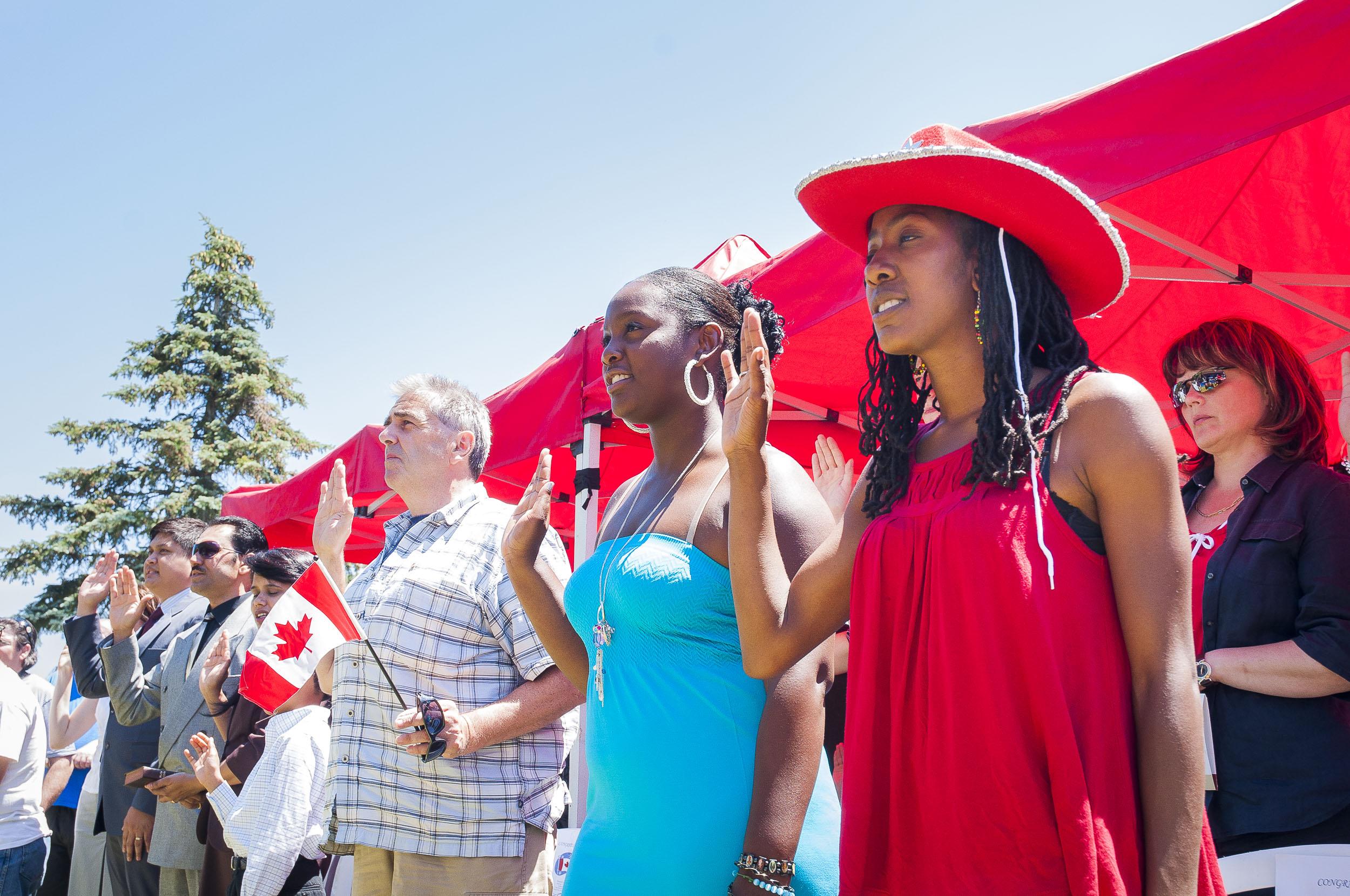 Canadian Citizenship Ceremony-Ribfest -742279915.jpg
