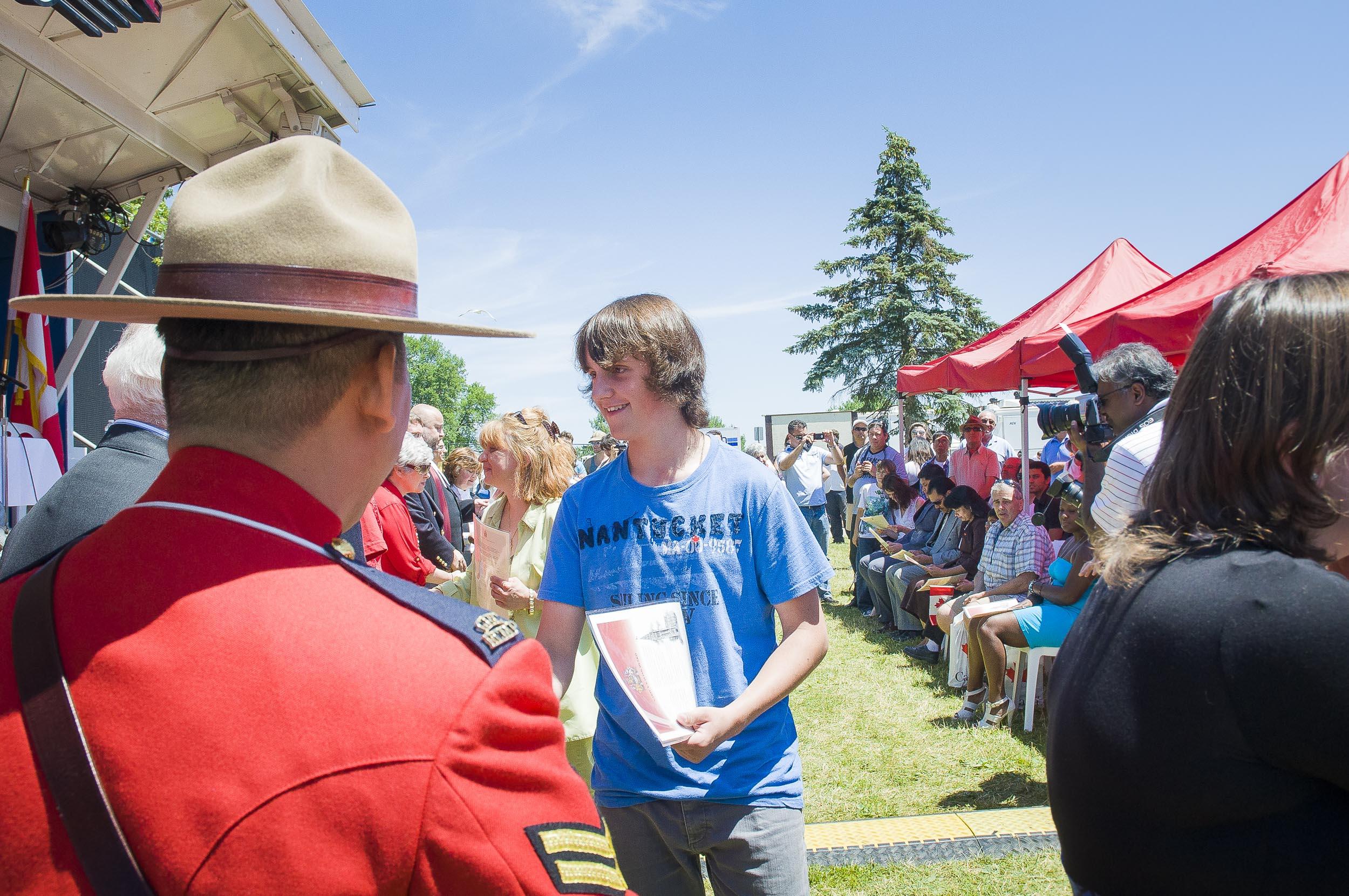 Canadian Citizenship Ceremony-Ribfest -743637611.jpg