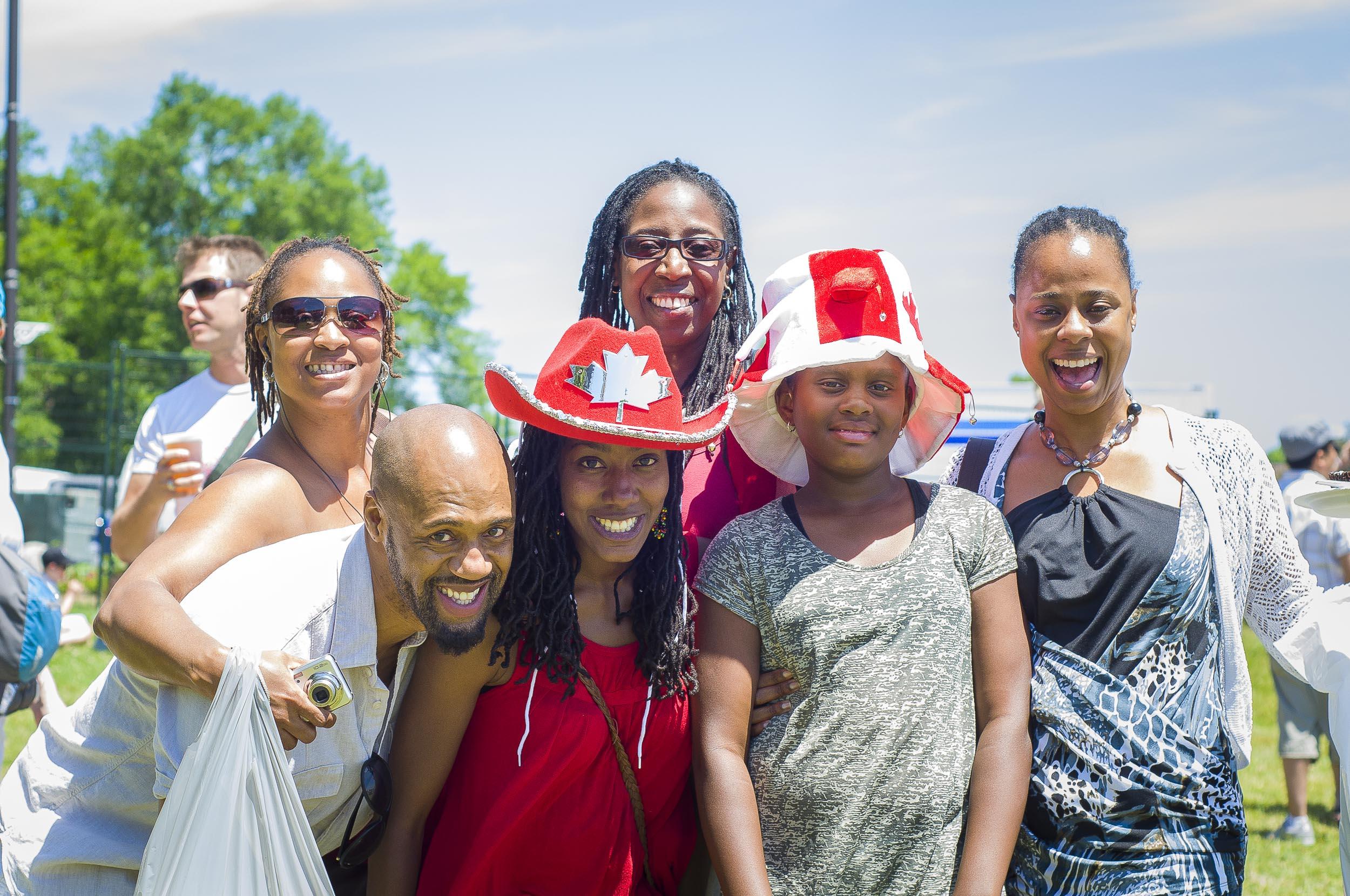 Canadian Citizenship Ceremony-Ribfest -745398251.jpg