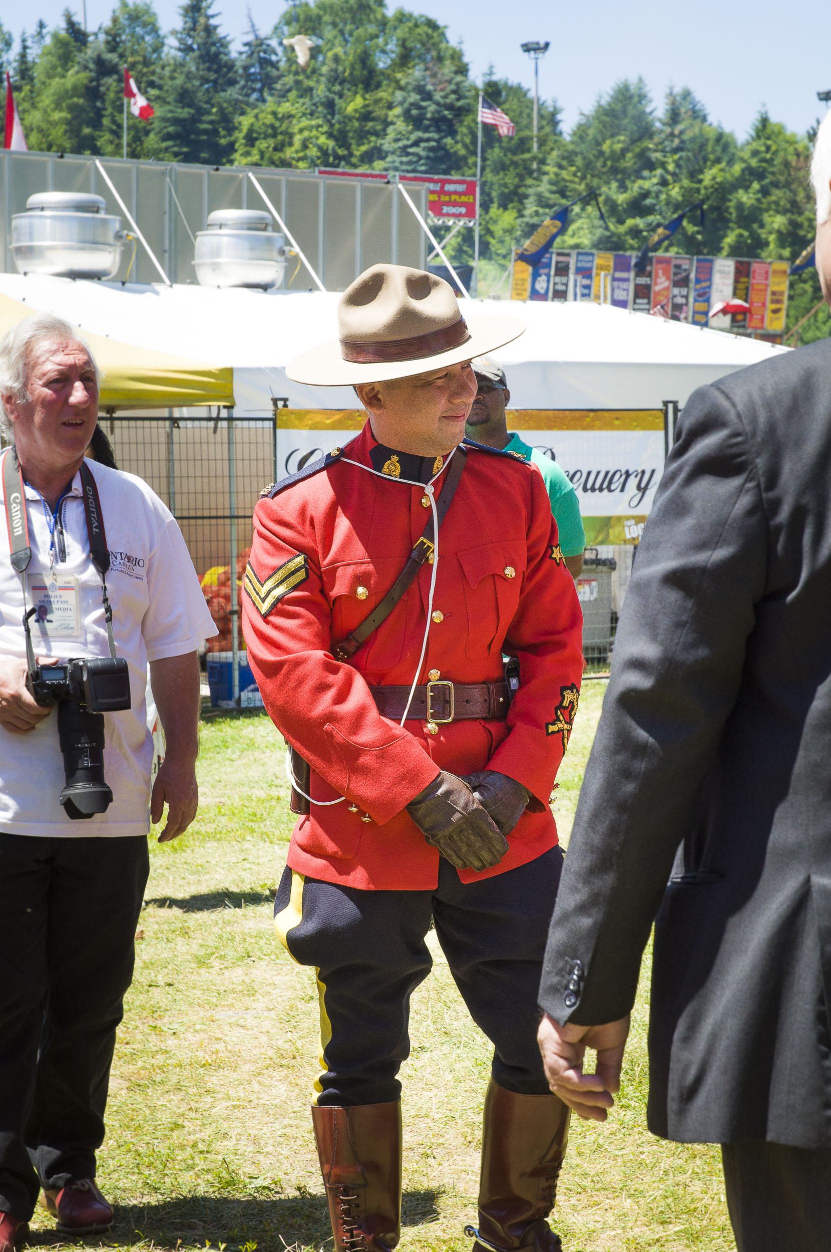 Canadian Citizenship Ceremony-Ribfest -758042923.jpg