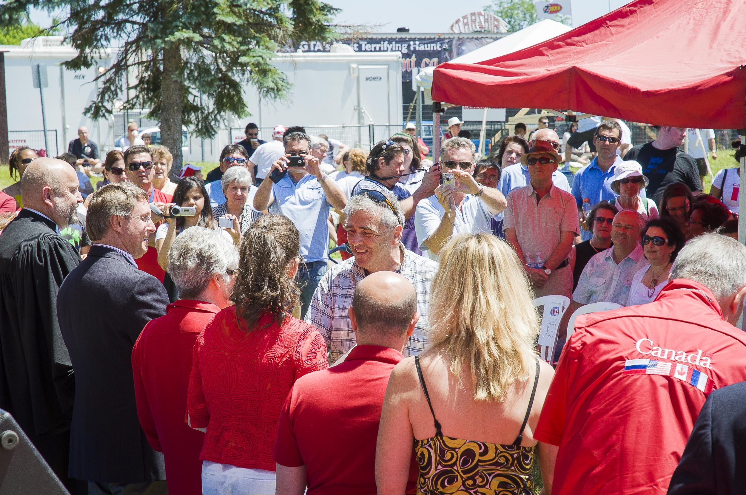 Canadian Citizenship Ceremony-Ribfest -758157099.jpg