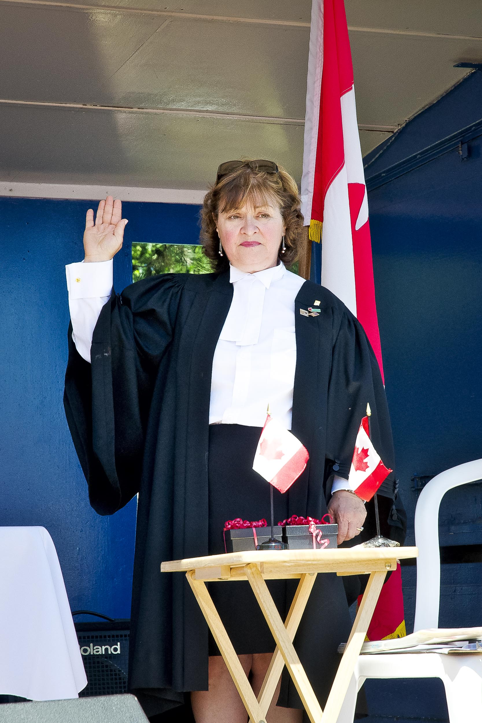 Canadian Citizenship Ceremony-Ribfest -780433771.jpg