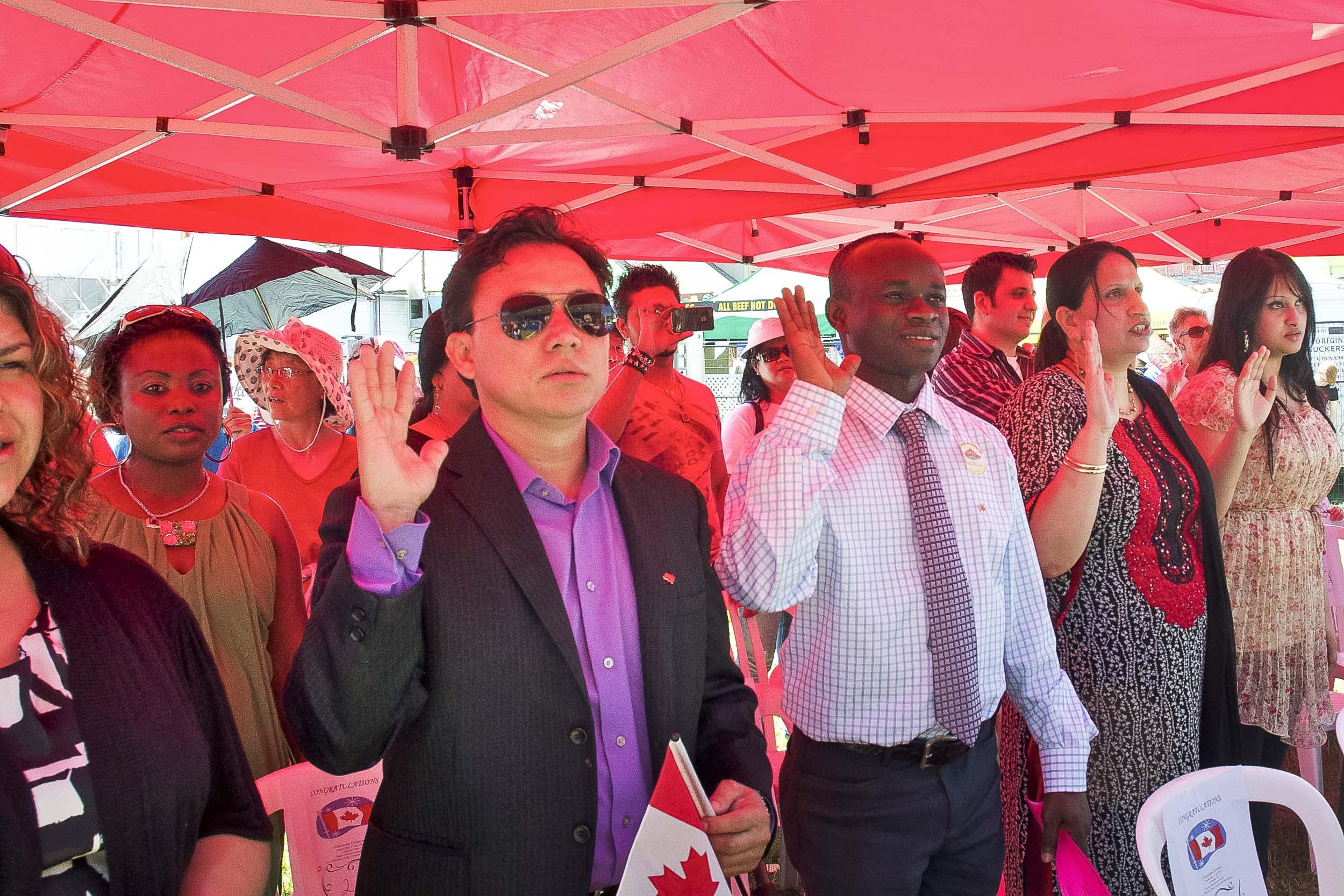 Canadian Citizenship Ceremony-Ribfest -780404651.jpg