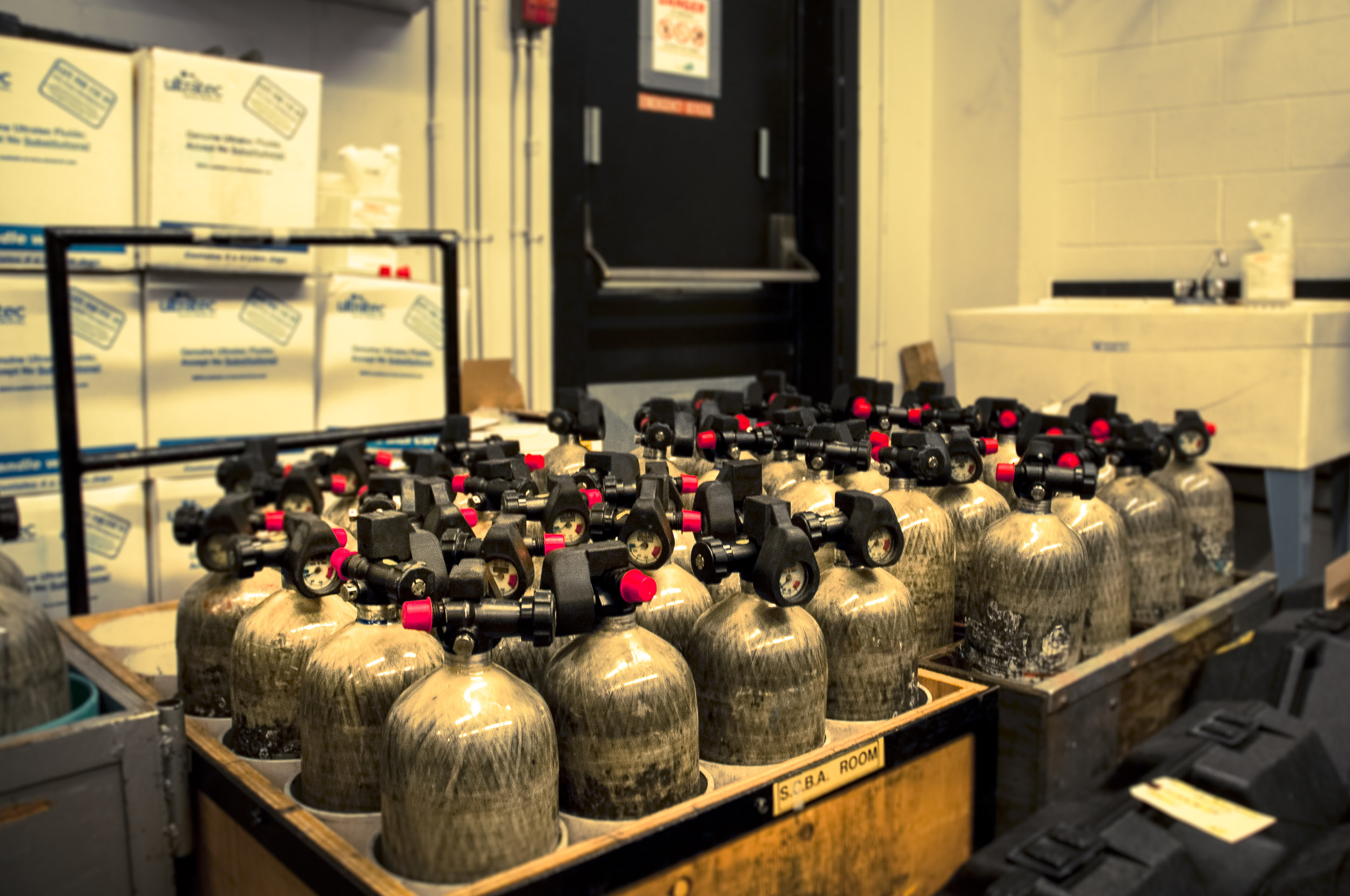 Fire Station-0098.jpg