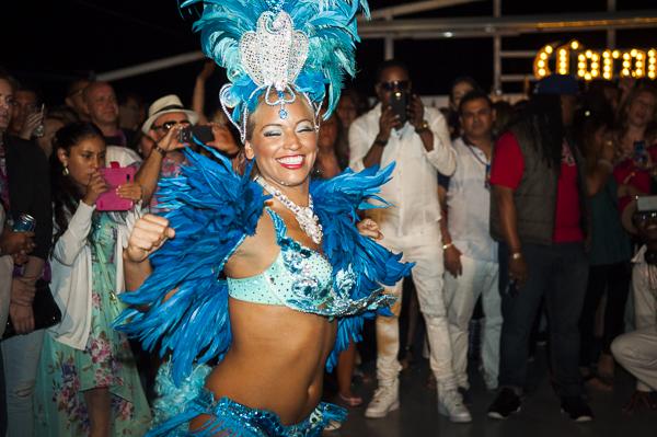 Samba on the Lake_DSC0101.jpg