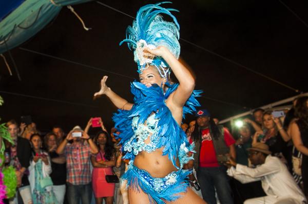 Samba on the Lake_DSC0026.jpg