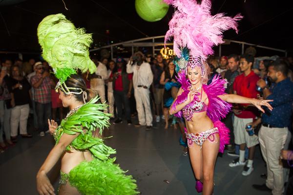Samba on the Lake_DSC9970.jpg