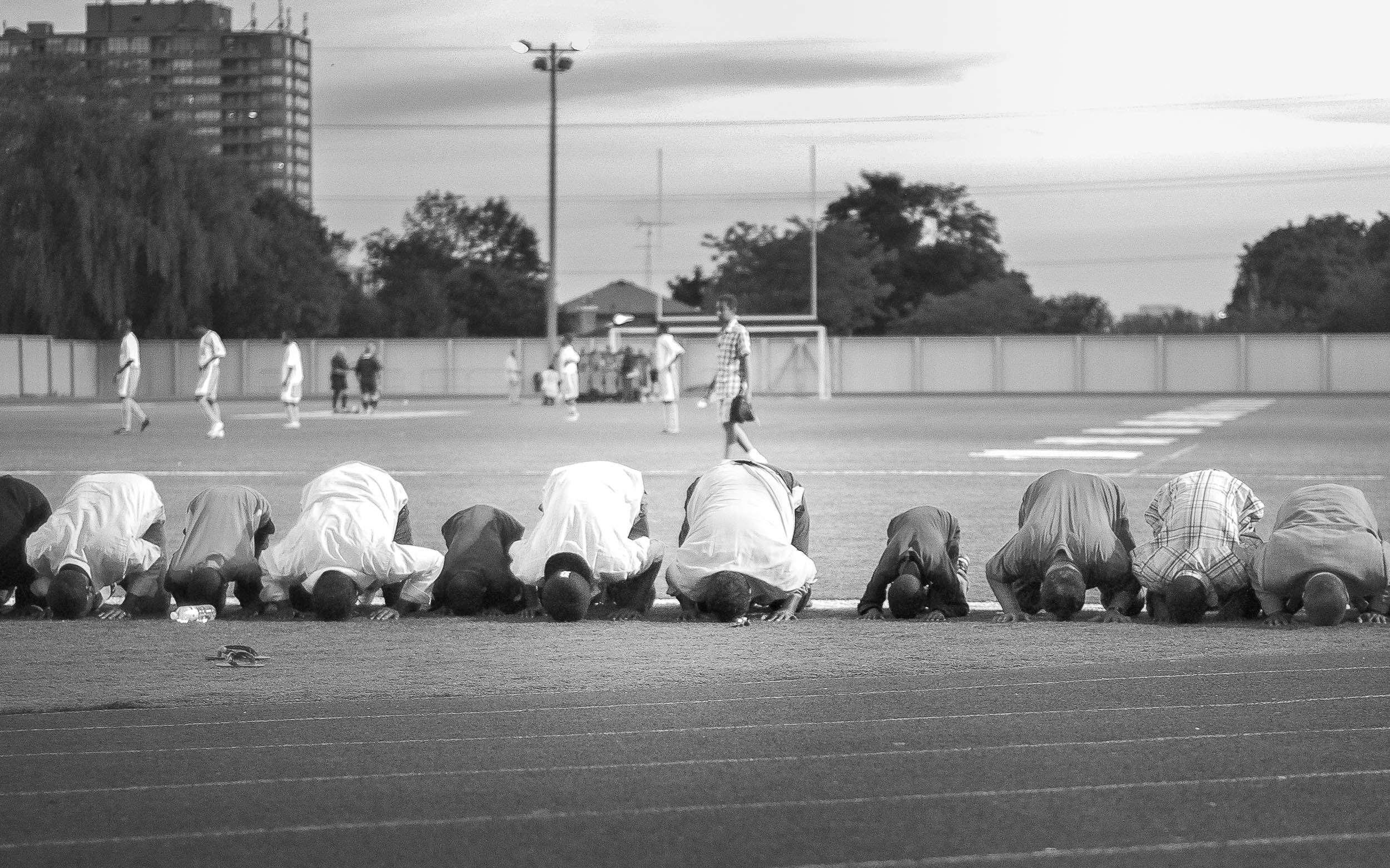 Somali Soccer -224327787.jpg