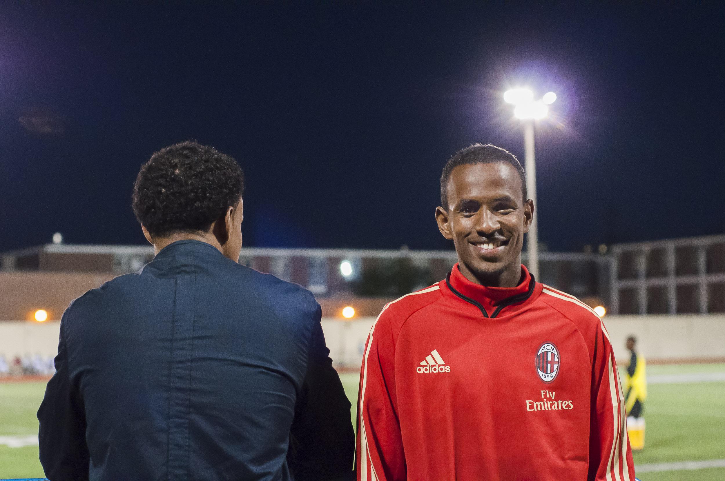 Somali Soccer -709139243.jpg