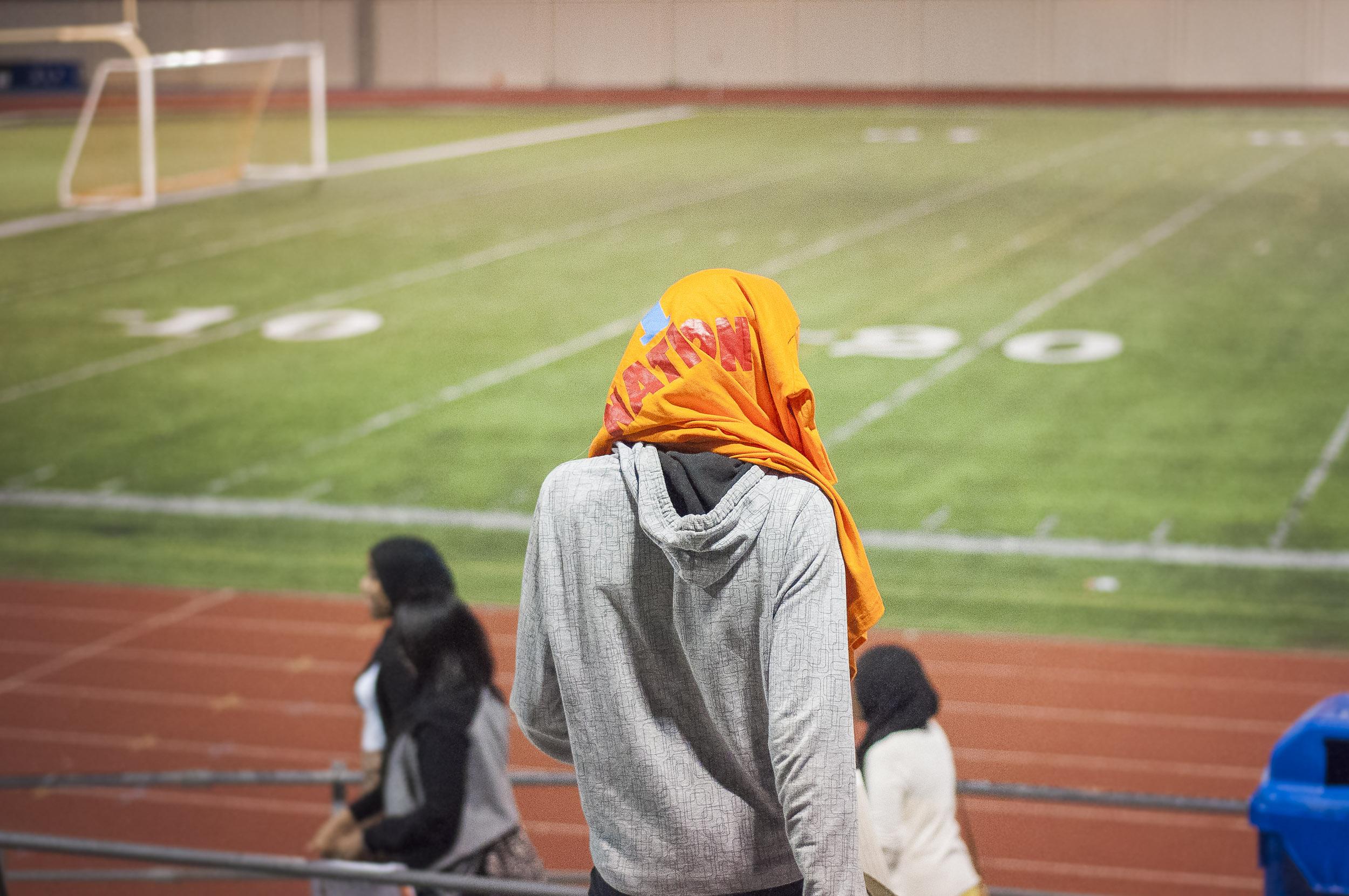 Somali Soccer -761768939.jpg