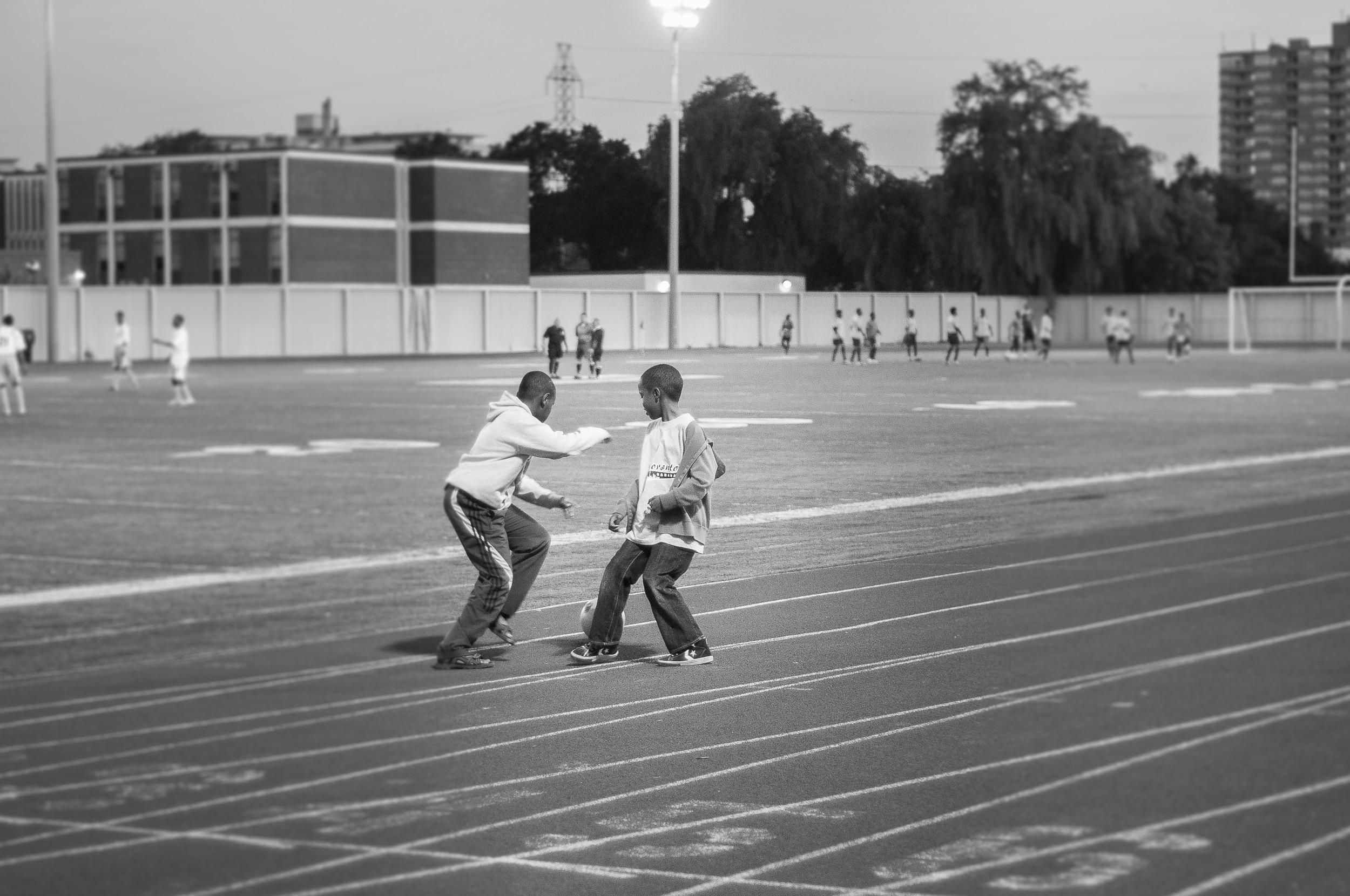 Somali Soccer -771582315.jpg